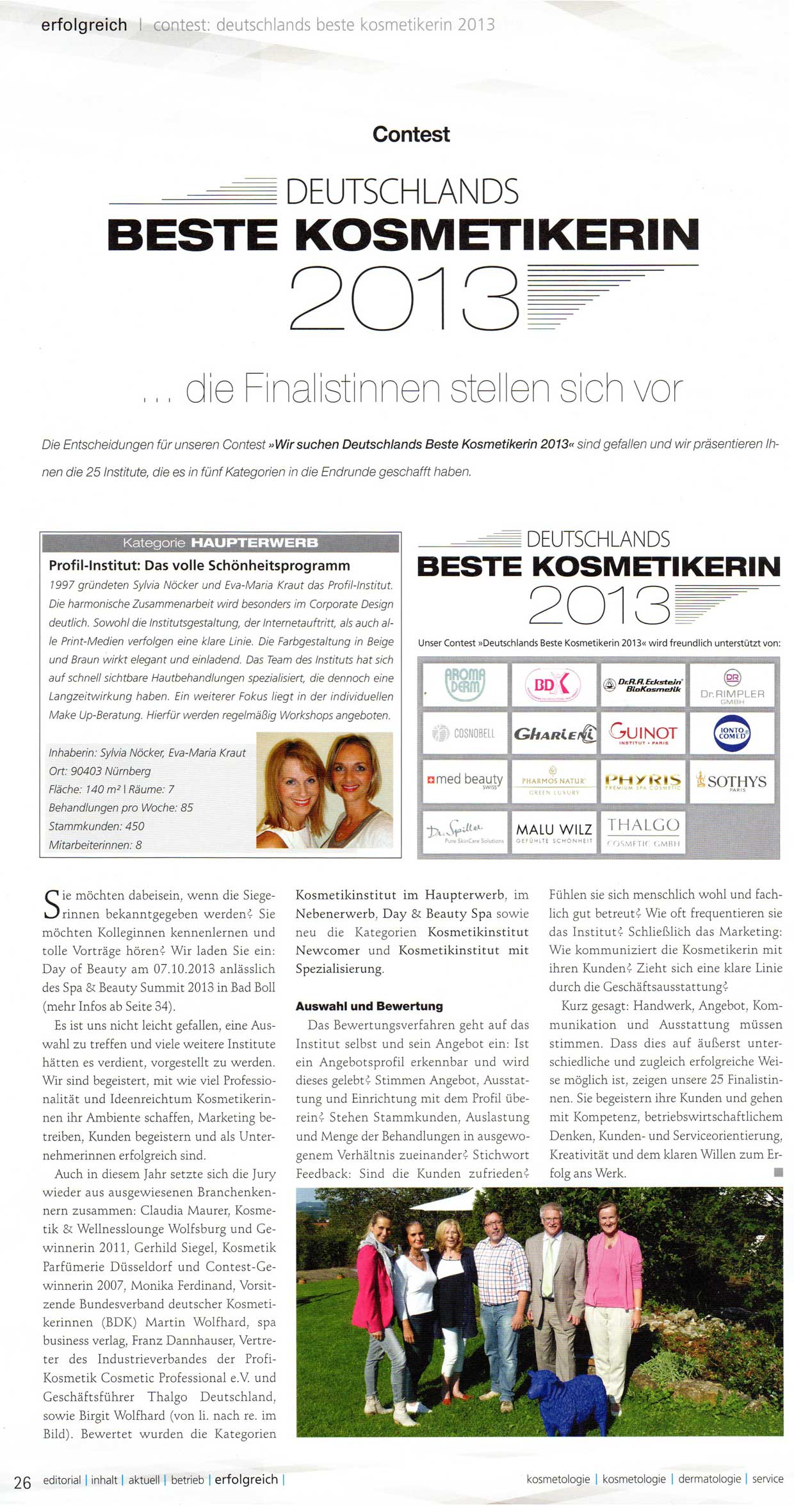 spa_business_award_2013