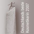 auszeichnung-deutschlands-beste-kosmetikerin-2007