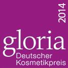 auszeichnung-gloria-2014