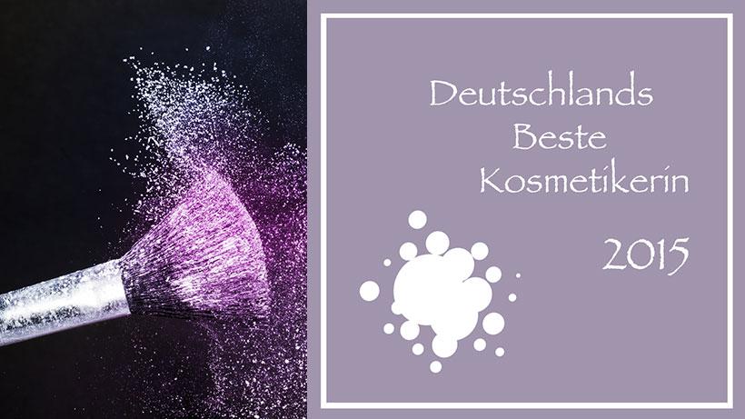 deutschlands-beste-kosmetikerin-2015