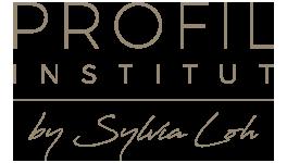 Profil Institut